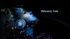 SliderMusic Radio The best beat for - House / Electro / EDM / and More