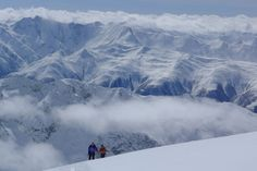 World class guiding and teaching service World Class, Swiss Alps, Mount Everest, Teaching, Mountains, Nature, Travel, Naturaleza, Viajes