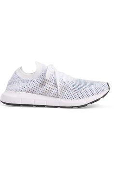 wholesale dealer fc557 27871 adidas Swift Run Sneaker (Women)   Nordstrom