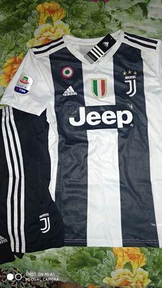 Bambini 2 - 16 Anni Have An Inquiring Mind Felpa Cr7 Cristiano Ronaldo Juventus Calcio Uomo Bambino Abbigliamento E Accessori