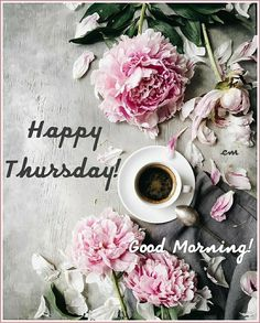 Happy Thursday Greetings,[Awesome]Good morning Thursday,Happy Thursday images,Good morning Thursday images for Friends