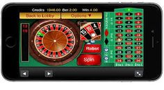 . Whether you use an iPhone, iPad, Android, or even a Windows phone for that matter, all of the top mobile casinos can be accessed from your handheld device. Now we can play casino game on iphone device and the players can enjoy more. #casinoiphone  https://bestmobilecasino.com.au/iphone/