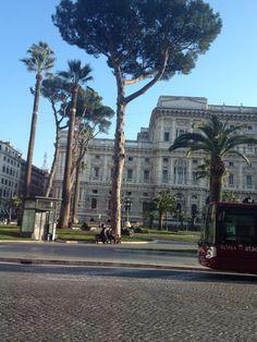 #Lezioni #Inglese #domicilio #prep. #esami #IELTS #Laureati #CELTA #DattiIlmeglio #PonteMammolo #Roma 06 3923338185