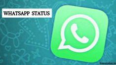 Whatsapp Status For Friends In Hindi - व्हाट्सप्प स्टेटस फॉर फ्रेंड इन हिंदी Friendship Status