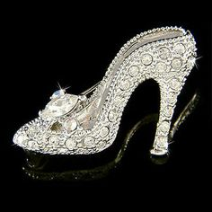 Bridal Shoes, Wedding Shoes, Cute Shoes, Me Too Shoes, Bling Bling, Crystal Rhinestone, Swarovski Crystals, Shoe Boots, Shoes Heels