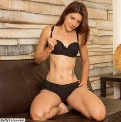 Adele Perez, her webcam profile: http://www.camsee.us/cam/Adele_Perez/?AFNO=1-1236