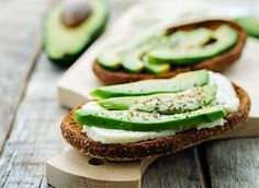 Trendy, popular and a bit of an overachiever in the health department, avocado is the perfect addition to your weight loss diet.