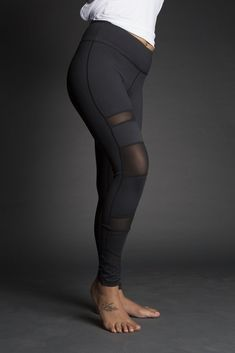 70fcfc46752a0 44 Best High Waisted images in 2019 | Athletic outfits, Gym wear ...