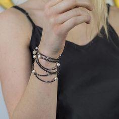 my favourite version - bracelet