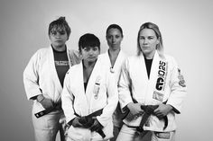 Its Small Business Saturday! For all Balance students and affiliate families Ill be offering 1/2 PRICE DOWNLOADS to every shoot Ive done @balancemma dating back to December 2013. So take some time to dig through these and you might find yourself in the shark tank as a blue belt or your training partner as a white belt and is now purple! Either way I hope you find some gems as this is my way of giving back and showing some gratitude for all the times Ive been able to document your progress…