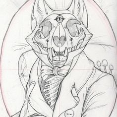 """.@skulllgarden 