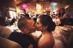Weddings - Loose Tie Photography