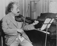 60 anos da morte de Albert Einstein: 6 frases inspiradoras do maior cientista da história