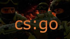 cs:go hackers #games #globaloffensive #CSGO #counterstrike #hltv #CS #steam #Valve #djswat #CS16