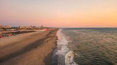 How to visit: 2 dagen Noordwijk aan Zee!   video Tulum, Beach, Water, Outdoor, Porches, Water Water, Outdoors, Aqua, Outdoor Games