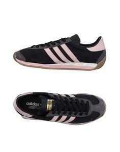 ADIDAS ORIGINALS . #adidasoriginals #shoes #sneakers