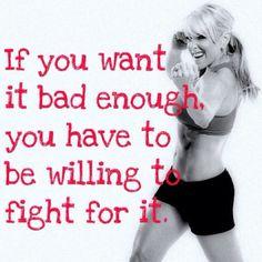 FIGHT!!!!