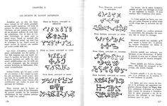 grimoires chapter 10