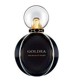 imitaciones saphir perfumes bvlgari goldea black night woman