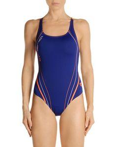 http://weberdist.com/arena-women-swimwear-racing-suit-arena-p-6865.html