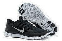 Kengät Nike Free 5.0+ Miehet ID 0025