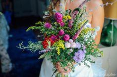 Flower Bouquet Wedding, Life Is Good, Floral Wreath, Wreaths, Table Decorations, Plants, Anna, Wedding Ideas, Boutique