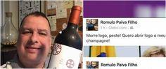 BLOG DO IRINEU MESSIAS: MONSTRO: Procurador pede morte de Marisa no Facebo...