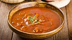 Salsa, Food And Drink, Ethnic Recipes, Soups, Soup, Salsa Music, Chowder