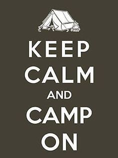 camping quotes and sayings - Google Search