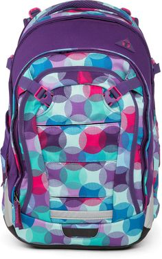 730486c899bc8 Die 18 besten Bilder auf Teenie! Schulrucksack für Mädchen gesucht ...