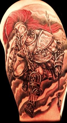 1000 images about tattoos on pinterest armor tattoo for Warrior bible verse tattoos
