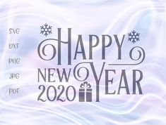 Find out the best merry christmas and happy new year 2020 images, wishes, quotes, messages and wallpapers along with chinese new year 2020 images. Happy New Year Signs, Happy New Year Images, Happy New Year 2020, Merry Christmas And Happy New Year, Very Nice Images, New Years Background, New Year Designs, Sign Quotes, Motivational Quotes