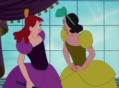 Anastasia Tremaine/Gallery | Disney Wiki | Fandom Disney Anastasia, Anastasia And Drizella, Disney Wiki, Disney Characters, Drizella Tremaine, Which Character Are You, Disney Animation, Animation Movies, Disney Animated Movies