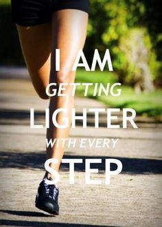 #running #motivation--I try to think this every time I jog..