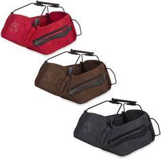Orbit Baby Strollers Accessories Discount Shops Online on Brands ...