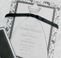 Know just want you want your wedding stationery to look like? DIY invitations let you put your own personal stamp on your big day! Wedding Invitation Text, Hobby Lobby Wedding Invitations, Free Printable Wedding Invitations, Dinner Invitation Template, Passport Wedding Invitations, Indian Wedding Invitations, Invitation Kits, Printable Party, Invite