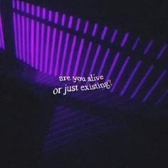 vaporwave quotes Everybody Lies Dark Purple Aesthetic, Violet Aesthetic, Aesthetic Colors, Aesthetic Collage, Quote Aesthetic, Aesthetic Pictures, Aesthetic Backgrounds, Aesthetic Iphone Wallpaper, Aesthetic Wallpapers
