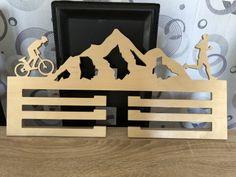 Dřevěné dekorace - Fotoalbum - Ostatní výrobky Home, Photograph Album, Ad Home, Homes, Haus, Houses