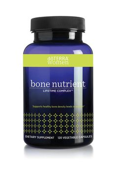 Bones are like your foundations. Keep them strong from childhood to elderly life. #WomensHealth #mondragonoils