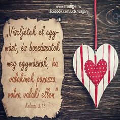 Mai Ige | Keresztyén Média UCB Hungary Alapítvány - Igefolyam | Mai Ige Bible Quotes, Prayers, Blessed, Motivation, Bible Scripture Quotes, Beans, Daily Motivation, Bible Scriptures, Biblical Quotes