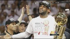 Akron welcomes LeBron: What to know if you go - WFMJ.com News weather sports for Youngstown-Warren Ohio