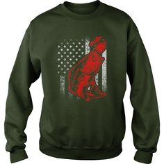 Bass Fishing Lure and American Flag T-shirt #gift #ideas #Popular #Everything #Videos #Shop #Animals #pets #Architecture #Art #Cars #motorcycles #Celebrities #DIY #crafts #Design #Education #Entertainment #Food #drink #Gardening #Geek #Hair #beauty #Health #fitness #History #Holidays #events #Home decor #Humor #Illustrations #posters #Kids #parenting #Men #Outdoors #Photography #Products #Quotes #Science #nature #Sports #Tattoos #Technology #Travel #Weddings #Women
