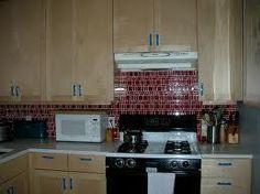 Kitchen Pulls in Periwinkle Blue. Kitchen Cupboard Door Handles, Kitchen Pulls, Kitchen Doors, Kitchen Units, Buy Kitchen, Kitchen Layout, Kitchen Cabinets, Kitchen Appliances, Periwinkle Blue