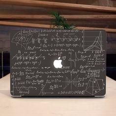 Marble Macbook Case, Macbook Air Cover, Macbook Pro 13 Case, Macbook Pro 13 Inch, Marble Case, Macbook Air 13, Macbook Air Stickers, Coque Macbook, Macbook Skin