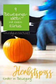 Stanzschablone Gemüse Karotte Kürbis Hochzeit Weihnachten Geburtstag Album Karte