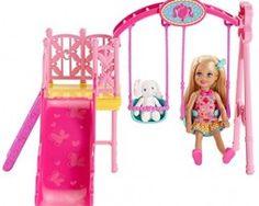 Barbie-Chelsea-Swing-Set-0
