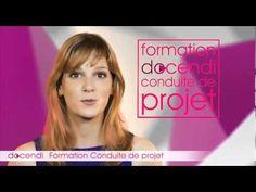 Formation Conduite de projet - 2 jours LYON  #formationconduitedeprojet2jourslyon #formationconduitedeprojetlyon