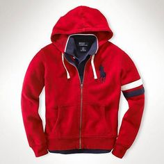 23579a0a79c Best Polo Ralph Lauren Hoodies For Men online for cheap figure out your  personality like no other clothing. As a fashion lover