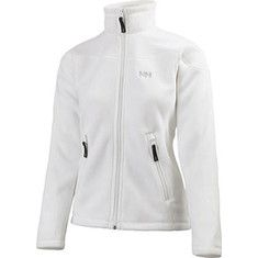 Helly Hansen Zera Fleece Jacket  Product Description One of our best-selling mid layer products, the Zera fleece jacket features 100g Polartec® brushed fleece and a classic full zip design. Hell Hansen Zera Fleece Jacket I would like it in red or another colour was on sale $22.95 usually $89.95