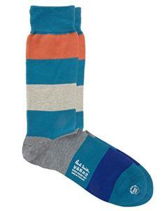 great socks!   paul smith jeans